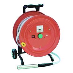 钢尺水位仪/钢尺水位计/水位仪/水位计 (50米)