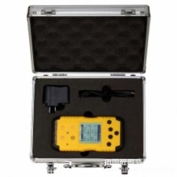 TD1168-GeH4手持式锗烷报警器/便携式锗烷检测仪
