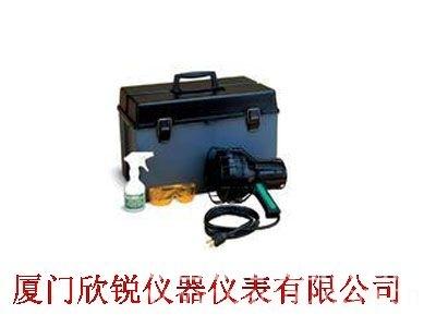 TP-1620P/FA检漏灯套装