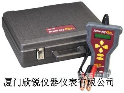 3166美国OTC电瓶测试仪3166