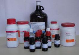 5-氯戊酸甲酯14273-86-0