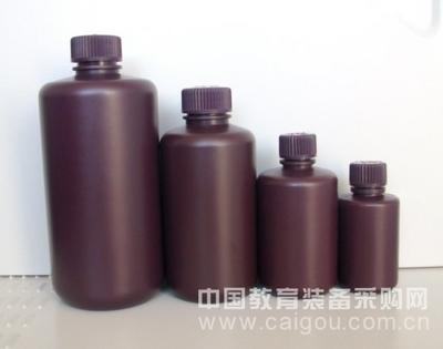 4-氯-1-碘-2-硝基苯CAS:5446-05-9