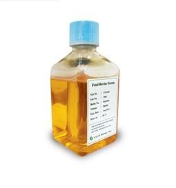 2-氯-3-溴-5-氨基吡啶?130284-53-6