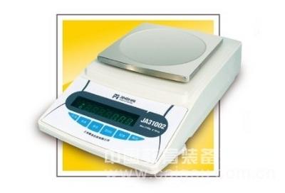 电子精密天平   型号;HA-JA31002