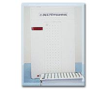 手指灵活度测试仪   型号;HD-EP707