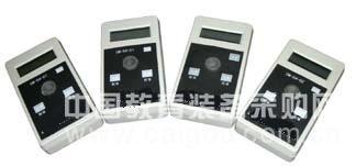 氟离子浓度检测仪/氟离子测定仪  型号:BSH/CM-04-35