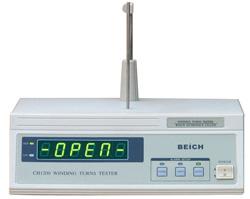 线圈圈数测试仪 型号:BQ-CH1200