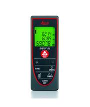 手持激光测距仪/激光测距仪 型号:HAD-D2