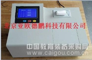 变压器油酸值测定仪,油酸值检测仪