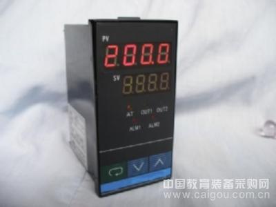 智能温控仪 温控仪 型号:YYWB-XMTB-800W