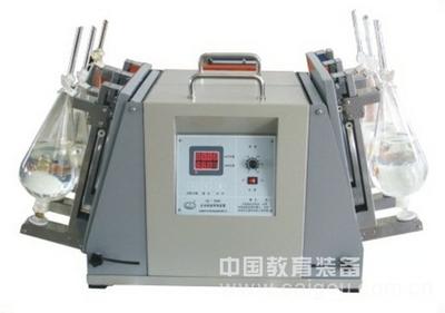 供应自动液液萃取装置生产/自动液液萃取仪