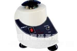 旋涡混合器型号: HQ-QL-861