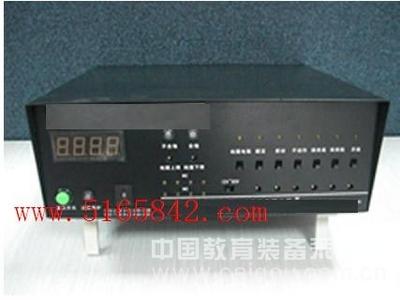 继电器测试仪/电阻测试仪 型号:SZJ-RA-7
