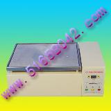 微电脑恒温加热仪   型号:SYK-SYWL