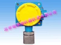 可燃气体变送器 型号:XG1-TG2002