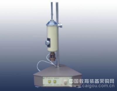 旋转粘度仪  型号:CY-NXS-11A