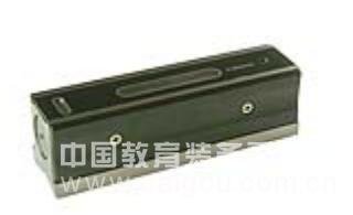 精密水平仪/水平仪/精密水平测量仪  型号:KT5-463-79