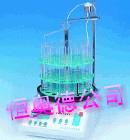 自动部分收集器/自动部分收集仪  型号:HX-BS-16A