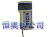 电导率仪  型号:HADDDB-305