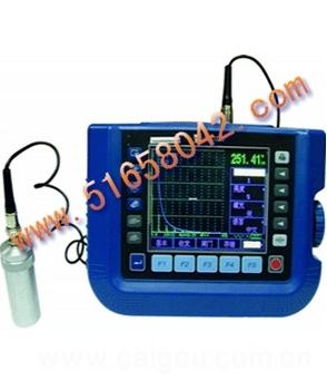 数字超声波探伤仪/超声波探伤仪 型号:BSD-TUD320