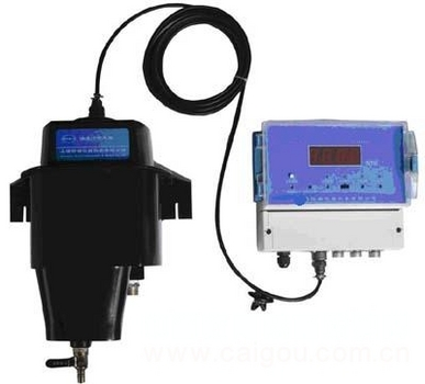 在线浊度计/浊度计/浊度仪/在线浊度仪  型号:HXR/WGZ-1C