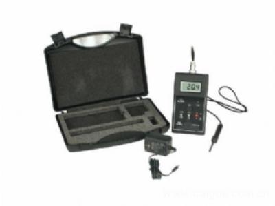 /磁场强度检测仪  型号:SHT-HT20