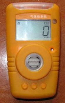 便携式一氧化氮测定仪  型号:NJ8H-NO