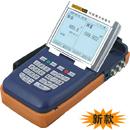 携式校验仪 校验仪 型号:YY11-JY823