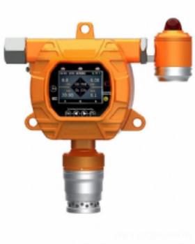 在线式丁烷检测报警器质优价廉