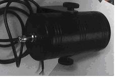 新型低速雷达测速仪