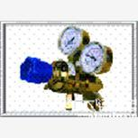 两级压力调节器    型号;HAD-YQ/YQF-316L