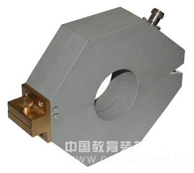 型电流注入探头     型号;HA-ZN23110A