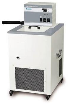 低温恒温槽   型号;HA-DC-0515