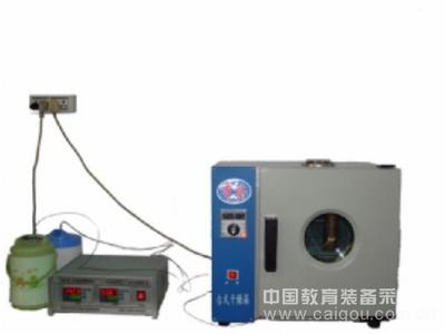 比热容测试仪 比热容检测仪 型号:XY-BRR