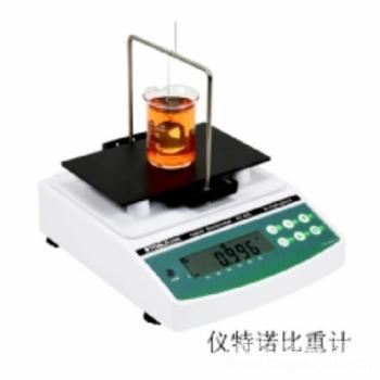 河北测量液体密度的仪器