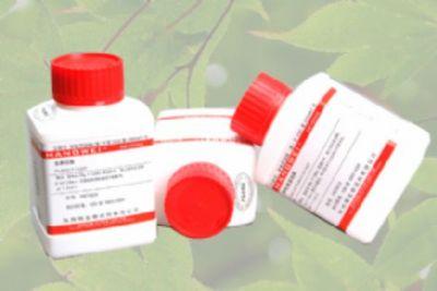 绿脓菌素测定培养基(PDP琼脂培养基)