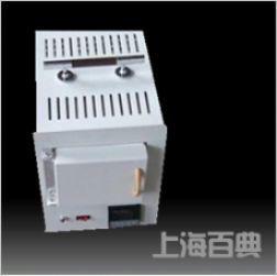 SX3-7.5-12高温节能电阻炉,内衬炉底板