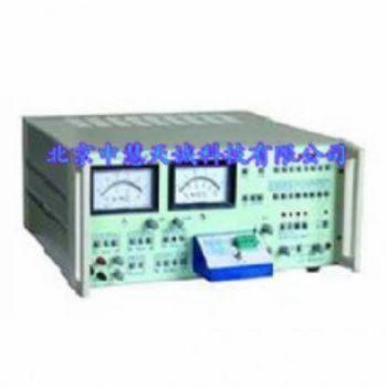 运算放大器测试仪型号:NIBJ-3190A