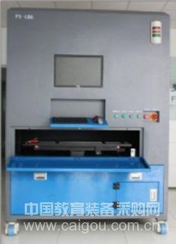 LED Lightbar 光学测量机台FS-LB6