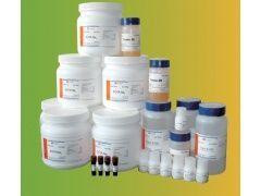 酸枣仁皂苷B CAS:55466-05-2