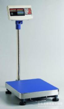 透析科电子秤,轮椅秤