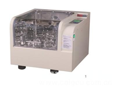 恒温培养摇床QYC-200价格/参数/规格,恒温培养摇床QYC-200专业制造厂家