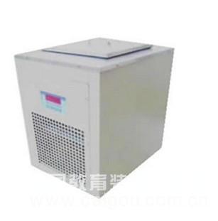 诺基仪器低温冷却液循环泵DLSB-50/20特价促销,欢迎采购咨询!