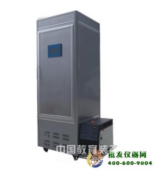 冷光源(全气候)植物生长箱JNR-1200E