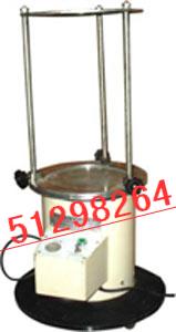 电动振筛机/振筛机