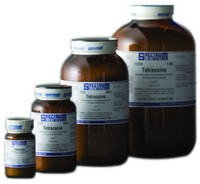 丙烯酰胺/甲叉 37.5:1粉末