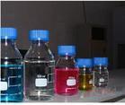 CAS:79-33-4,L-乳酸,L-2-羟基丙酸,(S)-(+)-2-羟基丙酸,L-(+)-Lactic acid