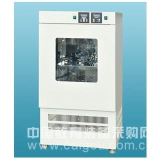 ZDP型 恒温培养振荡器ZDP-250