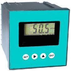 (纯水)经济型在线电导率仪