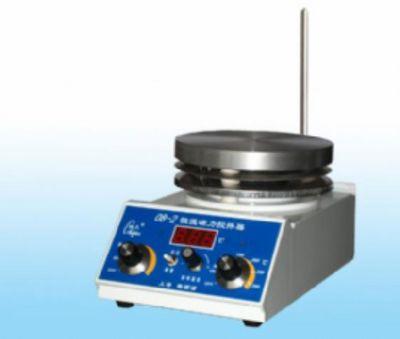 E22-08-2型磁力搅拌器|价格|规格|参数
